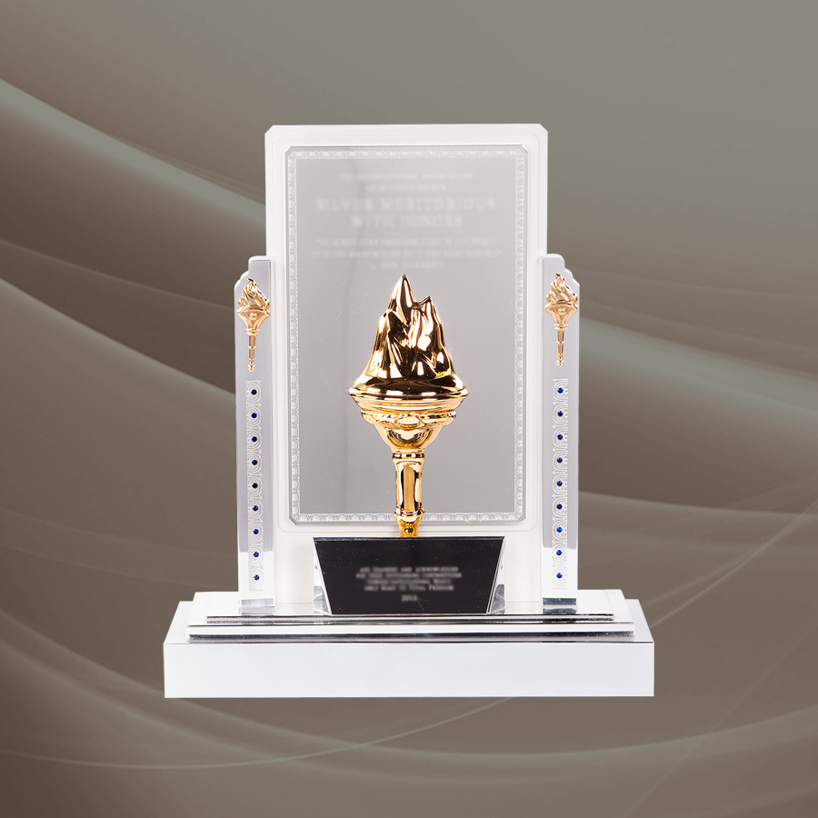 High Quality Awards, Trophies & Recognition Products, Manufacturer